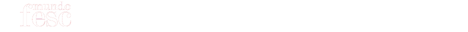 Mundo FESC