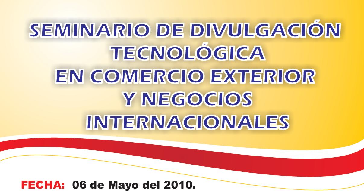 Uva Employess International Travel