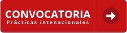 http://www.fesc.edu.co/portal/images/ext-proy/botones-04.jpg