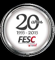 Fundación de Estudios Superiores Comfanorte - FESC