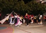 Festival Danzas - FESC