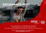 Electivas Deportivas y Culturales Bienestar Institucional Virtuales