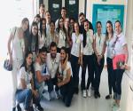 Visita Empresarial al Municipio de Aguachica- Cesar
