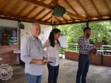 Día del Idioma FESC Ocaña